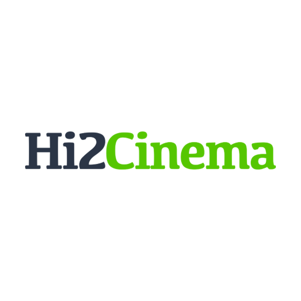 Hi2Cinema